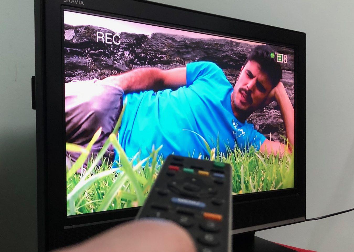 Asturias no tendrá que adaptar antenas ni resintonizar los canales de televisión de TDT