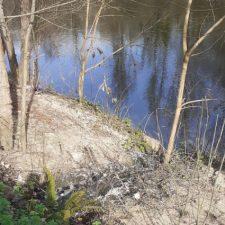 Ciudadanos quiere que el Ayuntamiento de Parres asuma el saneamiento de los pueblos