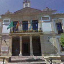 Cangas de Onís suspende los tributos municipales mientras dure el Estado de Alarma