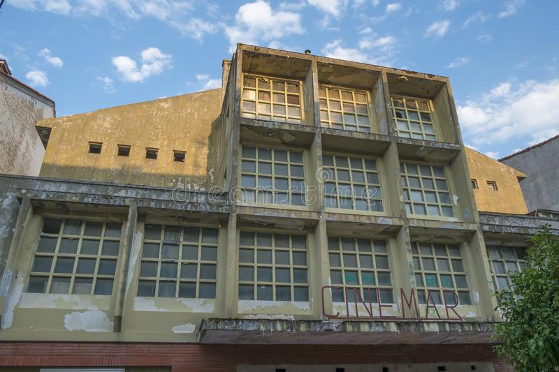 El Ayuntamiento de Llanes pedirá un crédito de 900.000€ para comprar el edificio del Cinemar