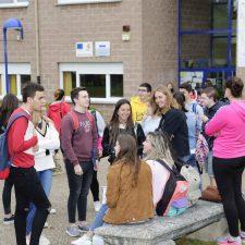 El Principado de Asturias retrasará las convocatorias de la EBAU para evitar perjuicios al alumnado