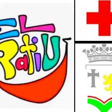 Cruz Roja, El Patiu y Ayuntamiento de Llanes se unen para atender a las personas mayores mientras dure el estado de alarma