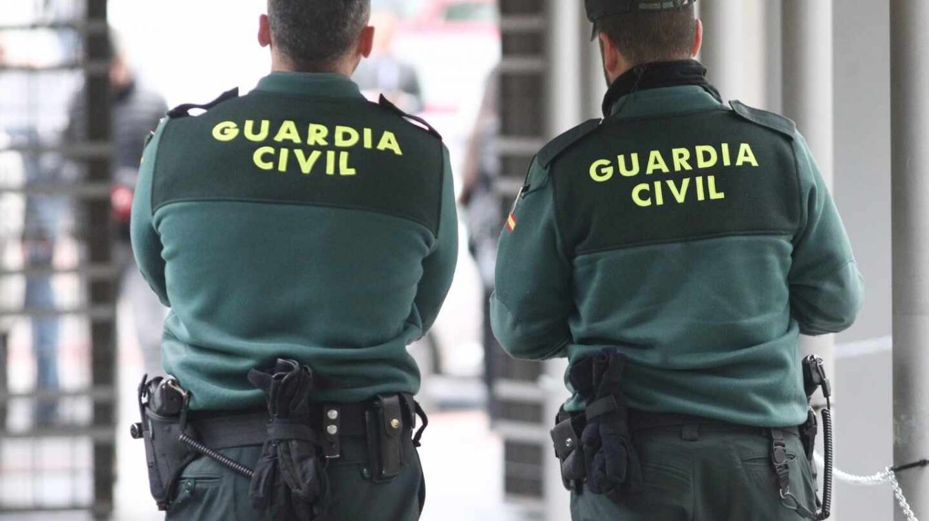 Llegan las primeras sanciones a Ribadesella por saltarse el confinamiento del coronavirus