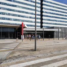 El brote de coronavirus de Llanes aumenta a 7 contagios y la cifra sube en 24 nuevos positivos en Asturias