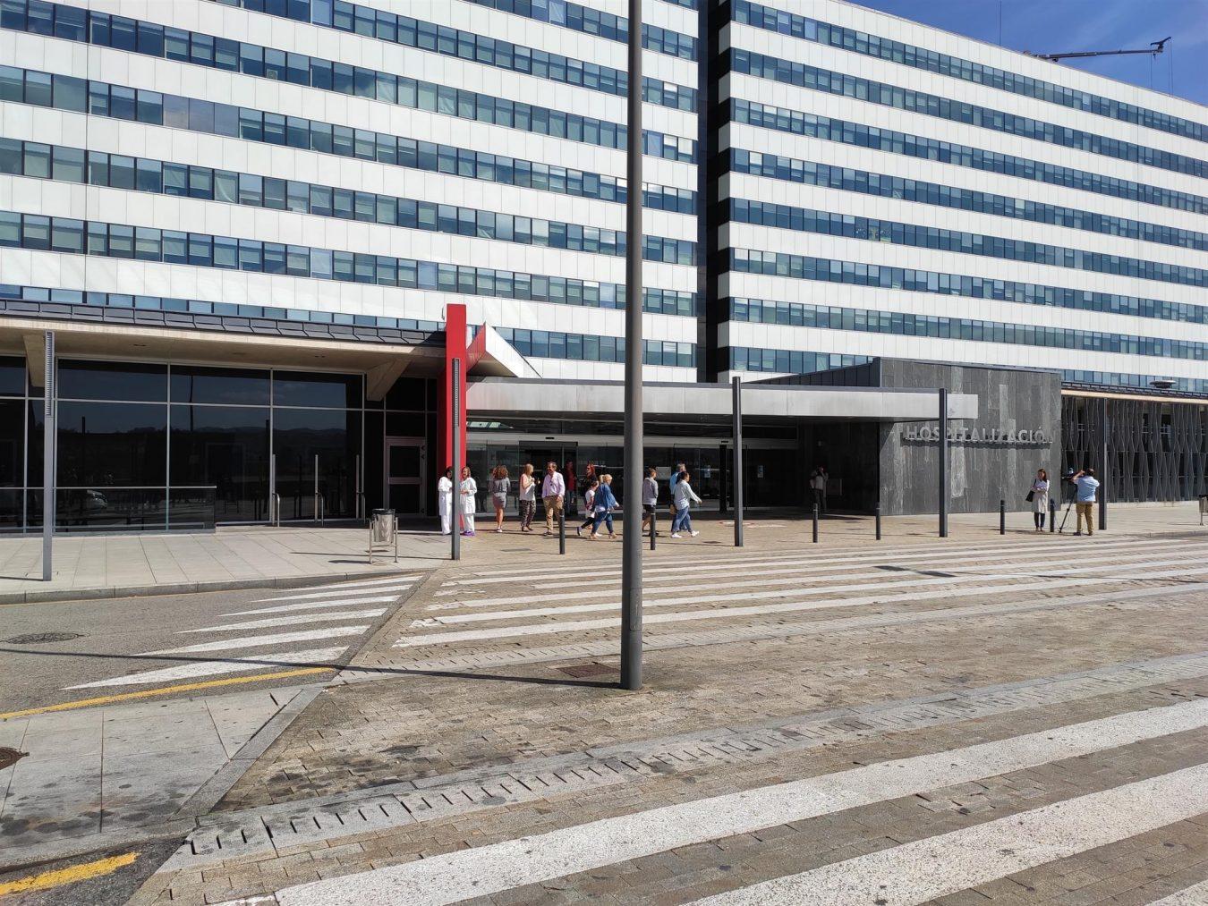 Asturias confirma este sábado 22 fallecidos y 261 casos positivos por coronavirus