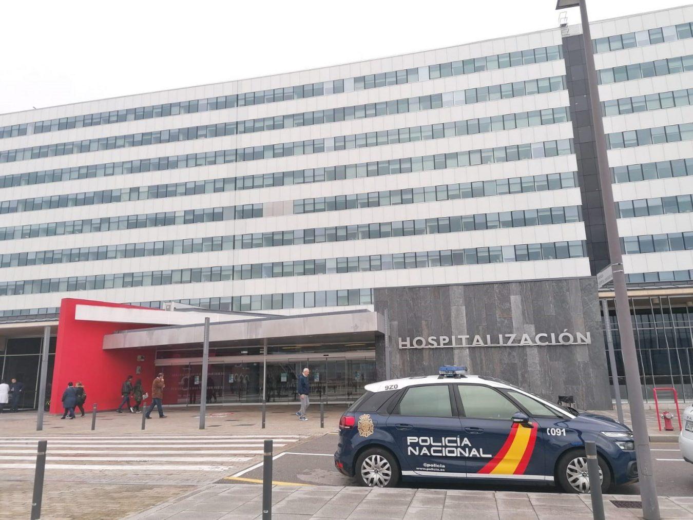 Fallecen otros seis asturianos por coronavirus, pero desciende el número de pacientes activos
