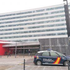 Asturias registra tres nuevos fallecidos por coronavirus en la última jornada y confirma 11 brotes en residencias que afectan a 215 ancianos