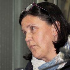 Foro Ribadesella reclama ayudas y bonificaciones municipales para superar la crisis económica que generará el coronavirus