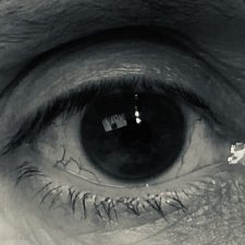 Aplazada sin fecha la jornada del glaucoma prevista para este jueves en Cangas de Onís