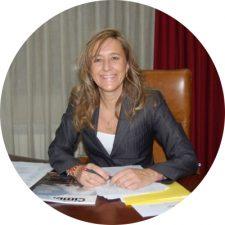 Asturias sube a 189 casos positivos de coronavirus, entre ellos la congresista popular Paloma Gázquez