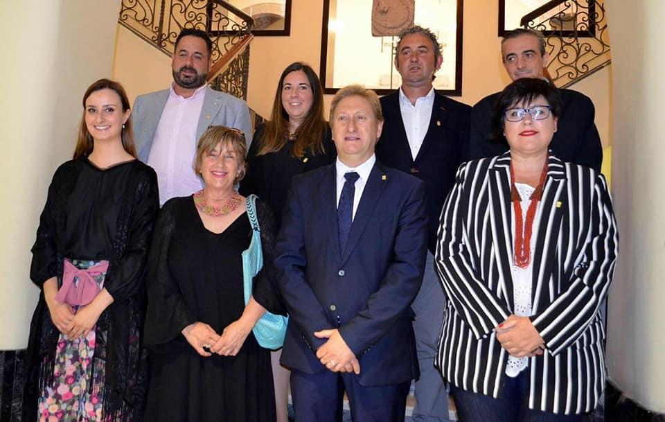 El PSOE de Llanes pide la exención de todo tipo de impuestos y tasas municipales mientras dure el confinamiento