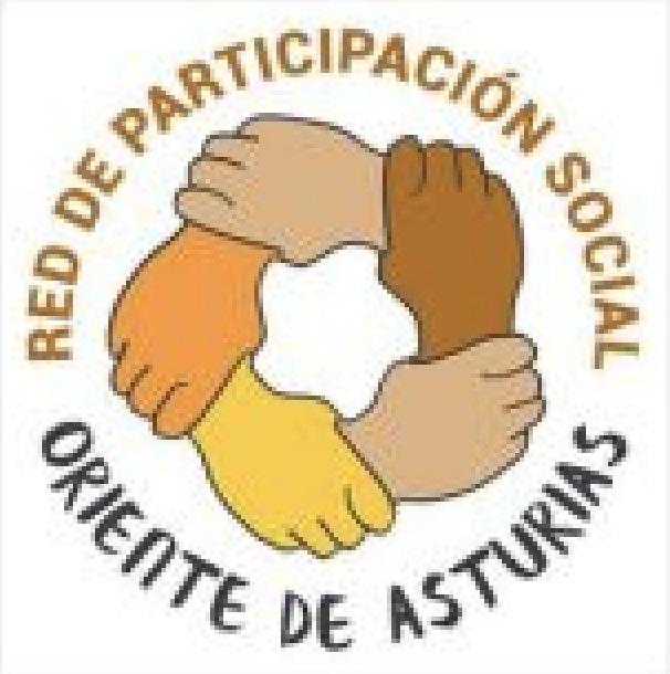 Once proyectos competirán este año en el Concurso Pueblos Solidarios del oriente de Asturias