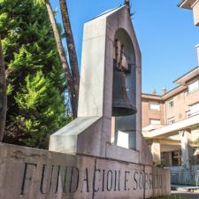 El Principado confirma los dos casos activos de coronavirus en una residencia del oriente de Asturias