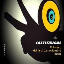 Colunga traslada Saltitiricol, su festival de títeres y marionetas, al mes de noviembre