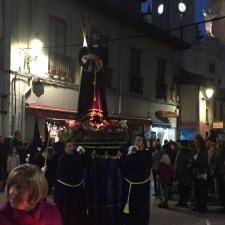 Los empresarios de turismo rural de Ribadesella dan por perdida la Semana Santa