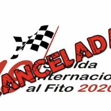 Preocupación en Arriondas tras la cancelación definitiva de la 49º Subida Internacional al Fitu