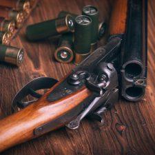 Prorrogados los plazos para la revisión de armas y renovación de licencias