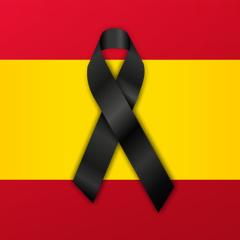 Detectado un nuevo brote de coronavirus en Asturias y confirmada la víctima 340 desde el inicio de la pandemia