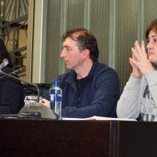Dimite el número dos de Foro Asturias en el Ayuntamiento de Ribadesella