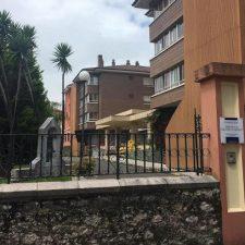 Las residencias de mayores del oriente de Asturias solo acumulan dos positivos en coronavirus