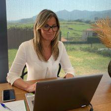 Constituido un grupo de trabajo para preparar la reactivación del sector turístico en Asturias