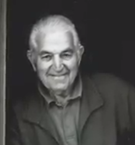 Fallece Julio Díaz, Julio el de La Guía, una institución de la hostelería riosellana
