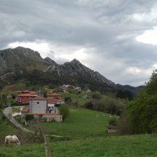 Confinamiento en Linares, aislamiento primaveral en el paraíso riosellano