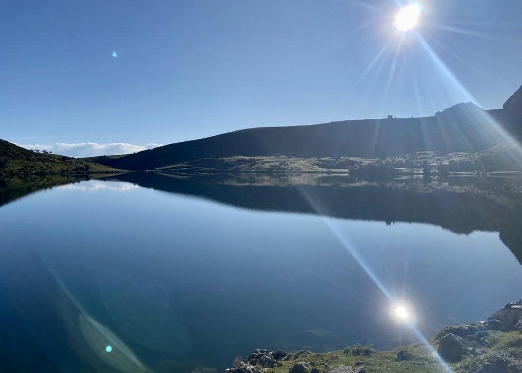 Convocadas las ayudas del Parque Nacional Picos de Europa por un importe de 248.000 euros