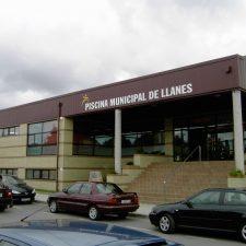 La piscina de Llanes no cobrará ninguno de sus servicios mientras se mantenga cerrada