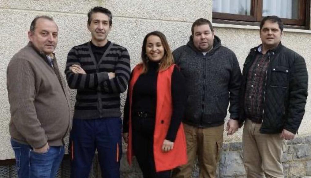 La Junta Vecinal de Posada niega ser la correa de transmisión del Ayuntamiento de Llanes