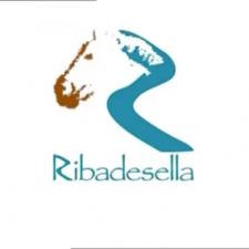 Cuando todo esto termine yo vuelvo a Ribadesella, eslogan turístico para tiempos de crisis sanitaria