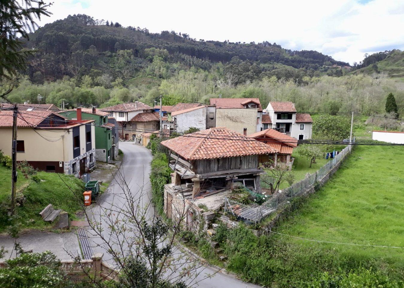 Adjudicadas en 495.000 euros las obras para construir la Estación Depuradora de Vega (Ribadesella)