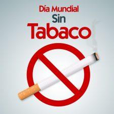 Cada día fallecen seis asturianos por consumo de tabaco, 2.200 al año