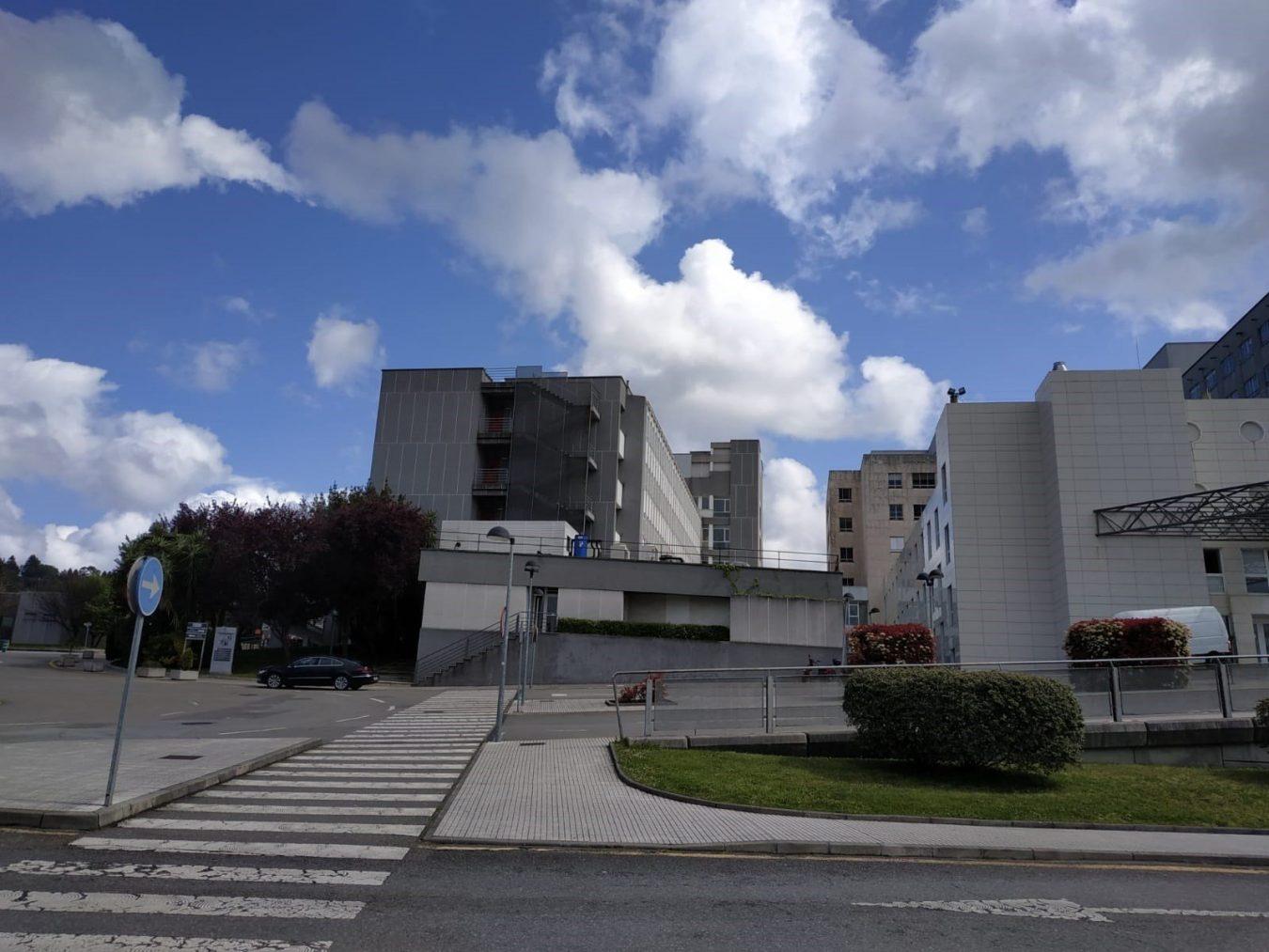 Continúan subiendo las muertes y los contagiados por Coronavirus en Asturias