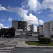 Asturias registra este domingo un marcado descenso de fallecidos y contagios por Coronavirus