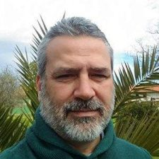 El nuevo concejal de Foro Ribadesella renuncia a su voluntariado en Protección Civil por una supuesta incompatibilidad política