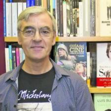 Fallece Miguel Angel Aramburu, el gran animador cultural de la vida social en Arriondas
