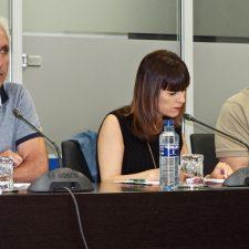 El PP de Ribadesella plantea ayudas directas de hasta 800 euros para el empresariado local afectado por la covid
