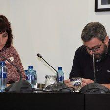 Pueblu reclama un recorte del 20% en las retribuciones al equipo de Gobierno y a los grupos municipales de Ribadesella