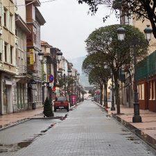 173 autónomos del concejo de Ribadesella piden la ayuda individual de los 400 euros
