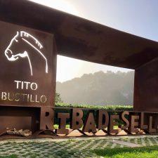 El MUJA de Colunga y el CAR Tito Bustillo de Ribadesella regresan mañana a la actividad abriendo sus puertas al público