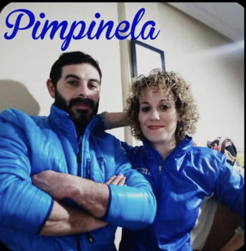 Toriellu organiza un sorteo televisado para adjudicar los 1.000 euros de la Fiesta de Fátima