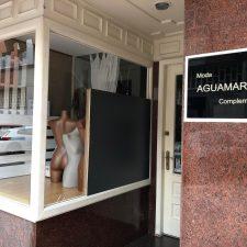 AICOR pedirá la instalación de cámaras de vigilancia en las calles de Ribadesella para luchar contra los robos