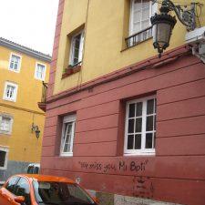 El Ayuntamiento de Ribadesella descarta colocar cámaras de seguridad en las calles de la villa para evitar robos