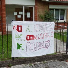 El Ayuntamiento de Llanes exige la completa reapertura de los consultorios periféricos de Nueva, Pendueles y Posada