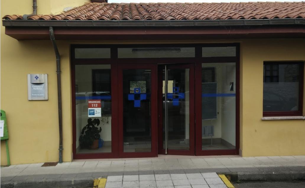 El lunes 22 de junio reabrirán sus puertas los consultorios periféricos de Colombres y Villamayor