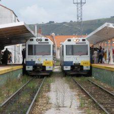 Llanes recupera a partir del lunes 29 de junio una de las tres frecuencias de tren perdidas por el estado de alarma