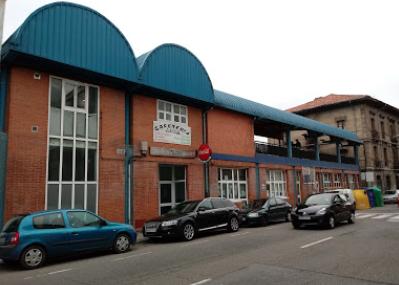 El lunes se recupera la línea Cangas-Oseja y aumentan los servicios entre Arenas y Arriondas