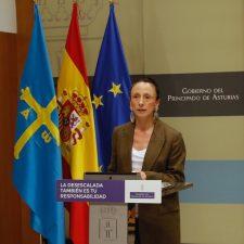 Las fronteras entre Asturias, Cantabria y Galicia seguirán cerradas hasta el domingo 21 de junio
