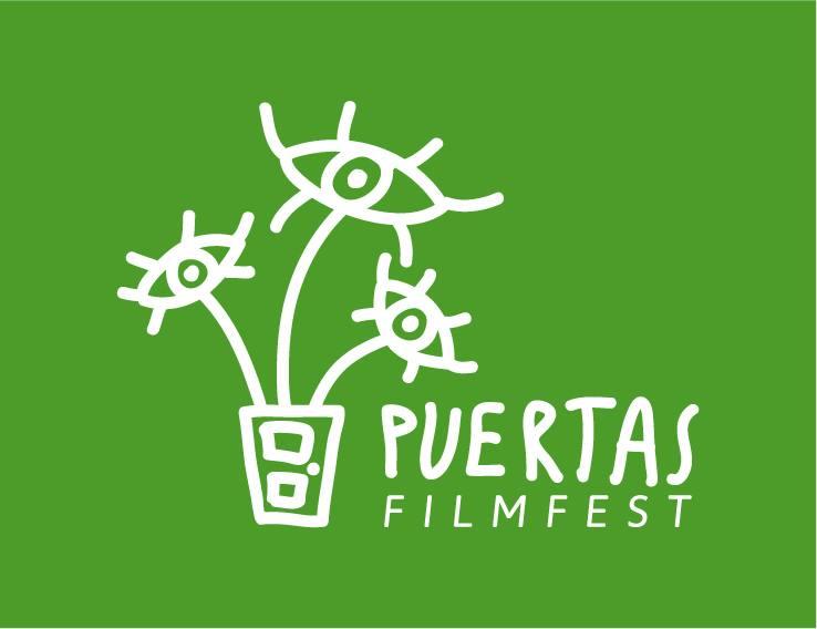Cancelada la séptima edición del Festival de Cine de Puertas de Cabrales
